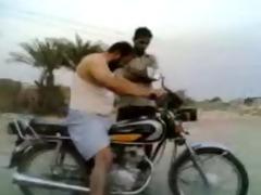 motori arab (www.best-ir.com)