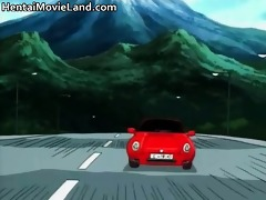 super hot japanese free manga movie scene