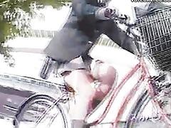 running bicycle pants full exposure