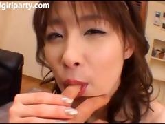 oriental porno - japanese 17391010