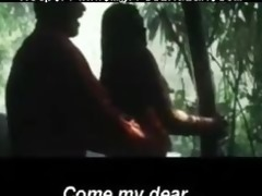 rain song indian desi indian cumshots