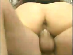 china ravishing bruenette