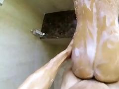 chick #06 (pov)