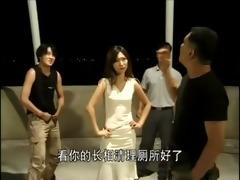 full korean softcore clip