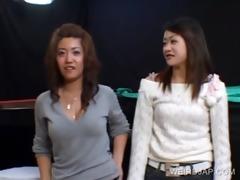 japanese tempting girls flashing pants upskirt