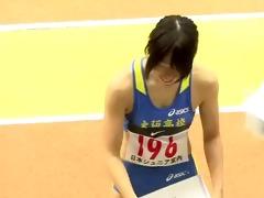 atletismo japon 99
