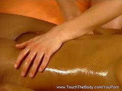 lesbos consummate bodies