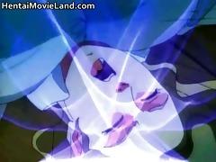 super hot japanese free anime episode
