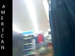 shopping flash