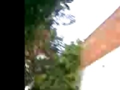 indian boy fucking taut indian wet crack outdoor