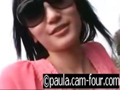 paula.cam-four.com cute oriental legal age