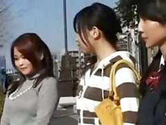 japanese public sex - asian legal age teenagers