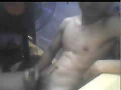 vietnamese gay6 bl5