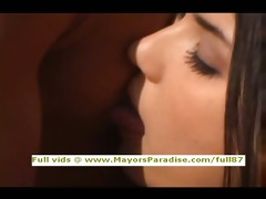 maria ozawa sinless marvelous chinese fellatio