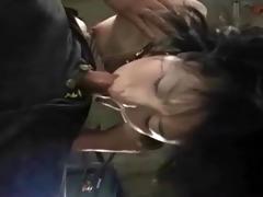 japanese sadomasochism 11