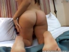 kealoha next door amateur creampie