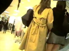 hot mini skirts pants s garb