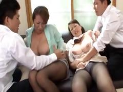 japanese taboo