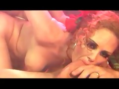 erotic cabaret 4 scene1