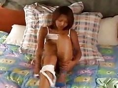oriental dildo nam nam toy part 5