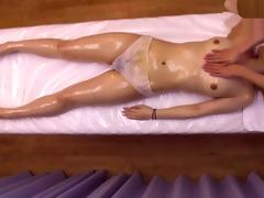 massage m1075