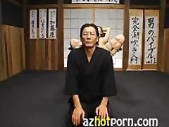 azhotporn.com - particular technique instruction