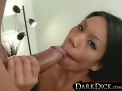 interracial lucy thai fuck