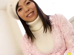 azhotporn.com - bursting large milk shakes asian