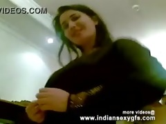 indian gal college private dance shows in web