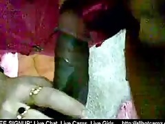 indian girl screwed by paramour part 6 indian