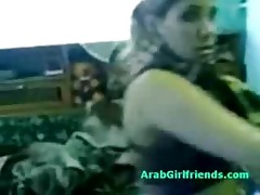 compilation of amateur arabs getting nasty on