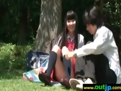 wild hardcore act sex love japanese angel clip-19