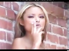 tila tequila the wicked asian!