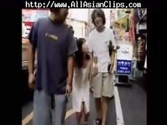 outdoor japanese sex asian cumshots oriental