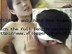 taboo japanese style 109 xlx11 nurse
