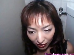 pounder hungry oriental strumpets sucking,