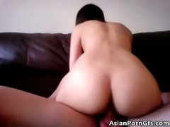 oriental playgirl with great body takes subrigid