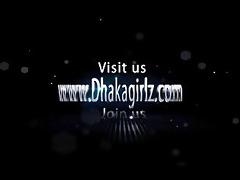 dhaka car sex