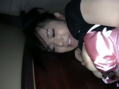 sora aoi is a perverted oriental girl