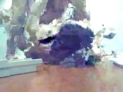 aysun ile recep ofiste sikisiyor gizlivideom com