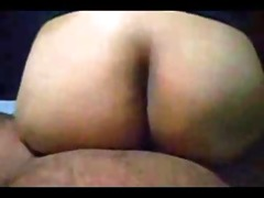 delhi plump aunty gettingfrom behind showing her