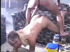 turkish lady-man sex