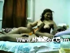 older big beautiful woman intimate arabic sex tape