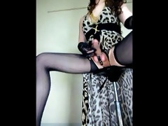 japanese crossdresser episode cotomi12