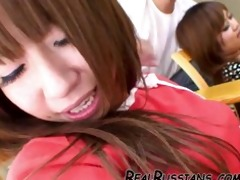 japanese love !!