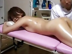 photographed japanese massage parlors part7