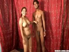 indian romance &#0218 &#111102