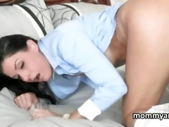d like to fuck india summer shares penis and goo
