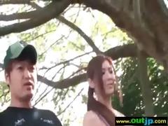 excited bitch japanese angel practice wild sex