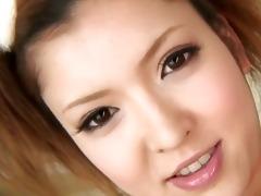 biggest pointer sisters of riana natsukawa